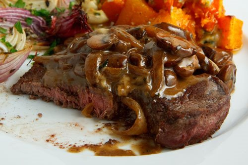 Steak_Tenderloin_in_a_Mushroom_and_Blue_Cheese_Sauce_(cut)_500