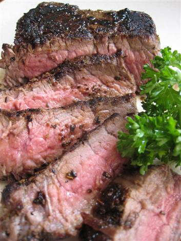 top-round-steak